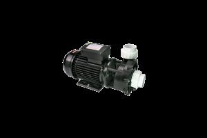 WP300-II