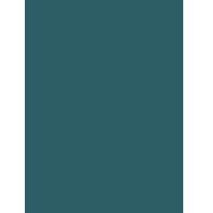 Flow Wellness contract