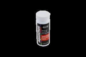 Sodium Bromide test strips