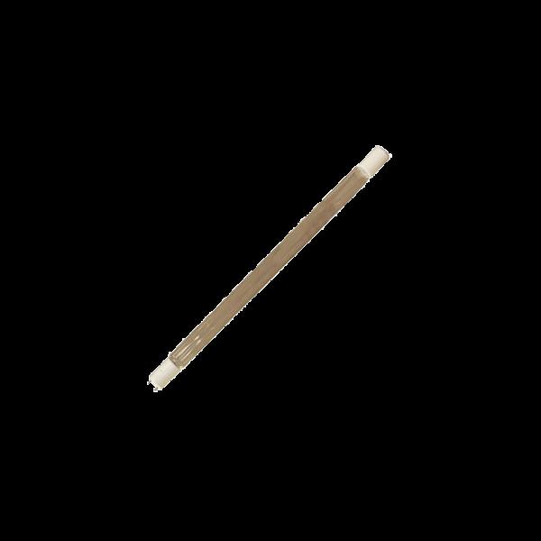 UV-C Sterilamp