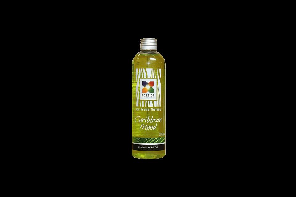 aroma-geur-caribbean-mood