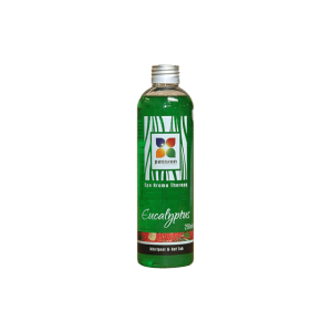 Eucalyptus Spa Aroma Therapy