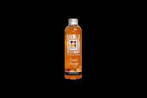 aroma-geur-sweet-orange
