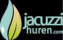 jacuzzihuren.com