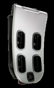 Villeroy & Boch Jetpack Oscillator