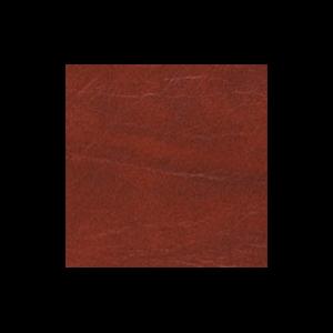 Jacuzzi Cover kleur Bruin