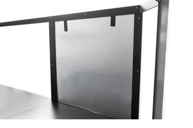 HeatBank™ Panels