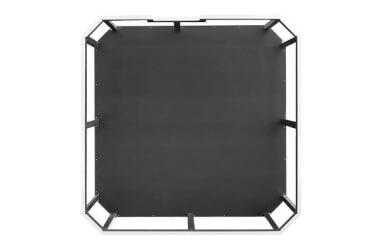 Flow Spa HeatBank™ Sandwich Floor