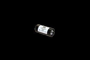 50-63 mfd Start Capacitor