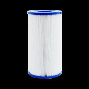 Filter Magnum C-4339