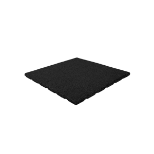 Vloerisolatie tegels
